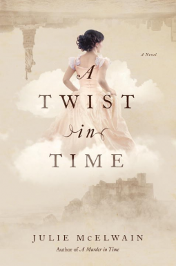 a-twist-in-time