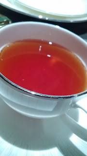 afternnon-tea-1