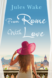 from-rome-with-love