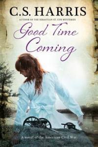 good-time-coming-ii
