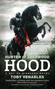 hunter-of-sherwood-hood