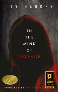 in-the-mind-of-revenge-ii