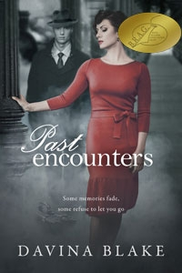past-encounters-brag