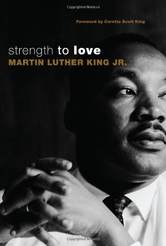 strenght-to-love-by-dr-king-jr