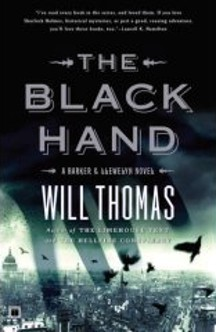 the-black-hand