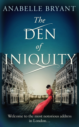 the-den-of-iniquity-ii