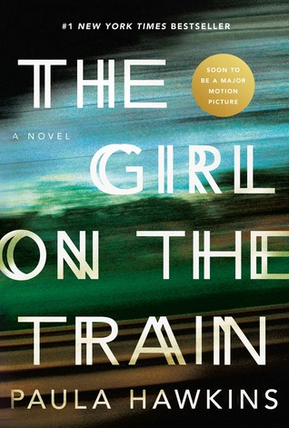 the-girl-on-the-train-by-s-j-bolton