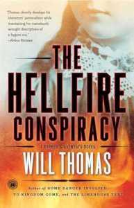 the-hellfire-conspiracy
