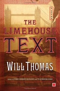 the-limehouse-text