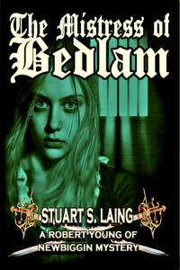 the-mistress-of-bedlam