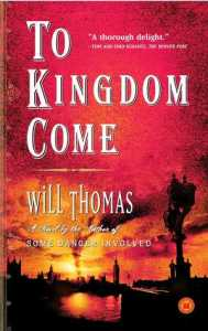 to-kingdom-come
