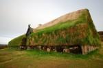 cs-moxen-dwelling
