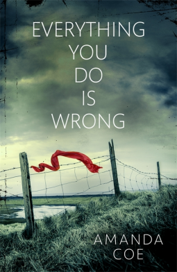 everything-you-do-is-wrong
