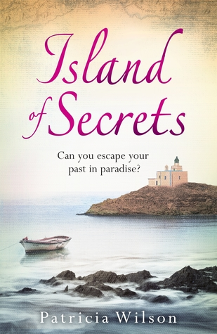 island-of-secrets-by-patricia-wilson