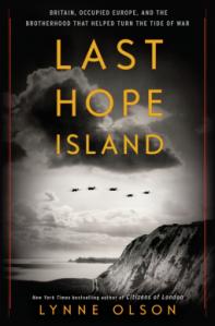 last-hope-island