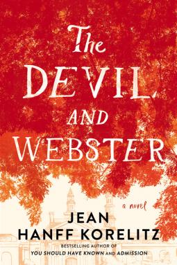 the-devil-and-webster