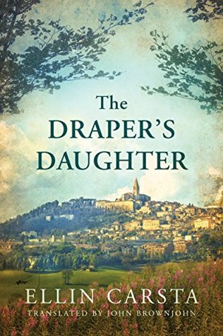 the-drapers-daughter