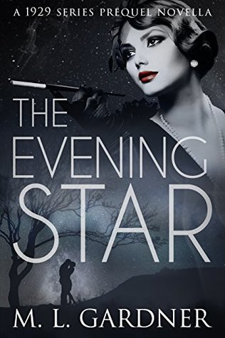 the-evening-star