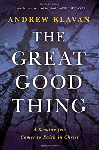 the-great-good-thing