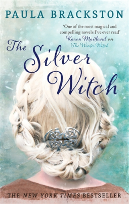 the-silver-witch-ii