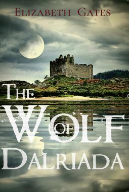 the-wolf-of-dalriada