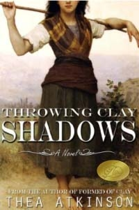 throwing-clay-shadows-brag