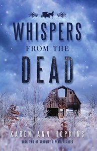 whispers-from-the-dead