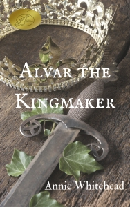 Alvar the Kingmaker BRAG