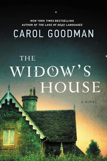The Widow's House by Carol Goodman