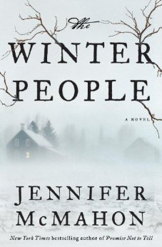 winter-people