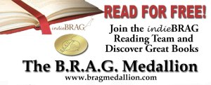 indiebrag read for free banner