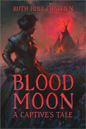Blood Moon II