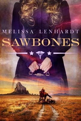 Sawbones II