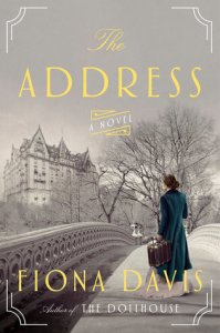 The Address II