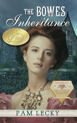 The Bowes Inheritance