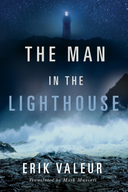 The Man in the Lighthouse