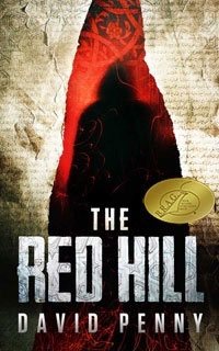 The Red Hill BRAG