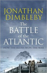 The Battle of the Atlantic How the Allies Won the War
