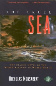 The Cruel Sea (Classics of War)