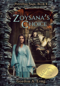 Zoysana_s Choice