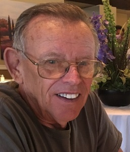Jim Andersen BRAG
