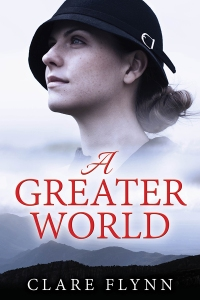 A Greater World Cover MEDIUM WEB
