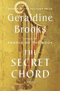 The Secret Chord