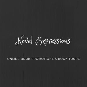 Novel Expressions (6)