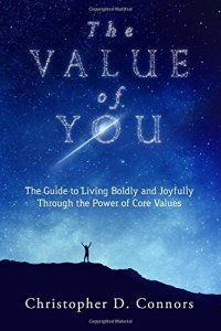 The Value of You