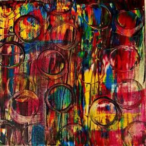 Absratct Art