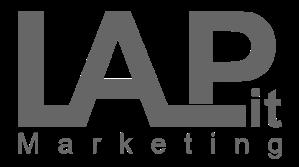 LAPit Logo
