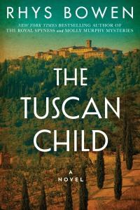 The Tuscan Child_300dpi