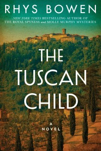 The Tuscan Child_300dpi