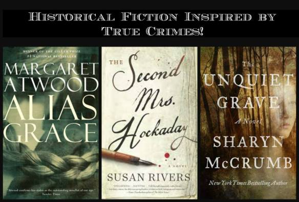 Historical Fiction by subject